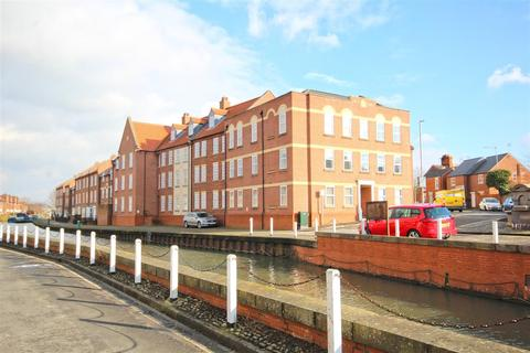 2 bedroom apartment for sale - Minster Wharf, Beverley