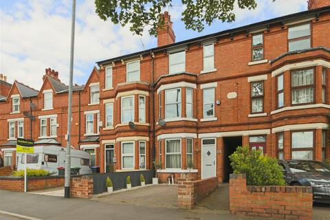 4 bedroom terraced house for sale - Beardall Street, Hucknall, Nottinghamshire, NG15 7HA