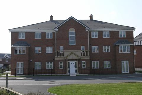 2 bedroom apartment for sale - Upton Rocks Avenue, Widnes, WA8