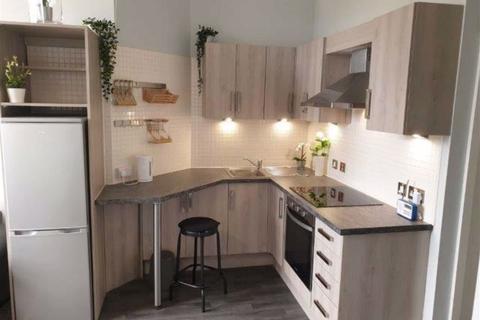1 bedroom flat to rent - Sprinkwell Mills, Dewsbury, WF13