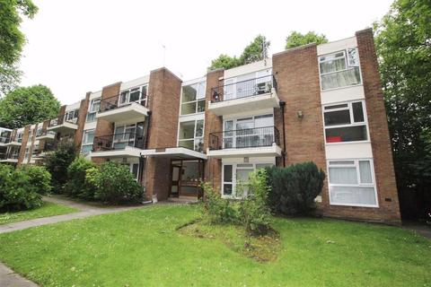 2 bedroom flat for sale - Milton Court, Bury Old Road, Salford