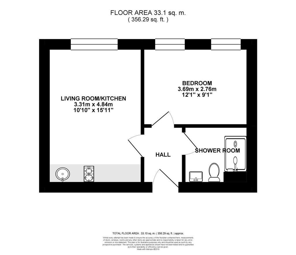 Floorplan: 15 Alexander Hall Avon Park plans.jpg