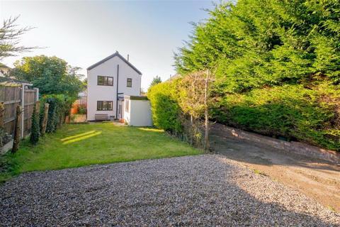 2 bedroom detached house for sale - Hewitts Lane, Buckley