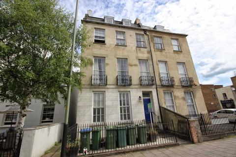 1 bedroom flat for sale - North Place, Cheltenham, GL50