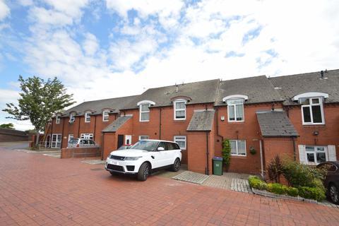 2 bedroom terraced house to rent - Beehive Walk, Tipton
