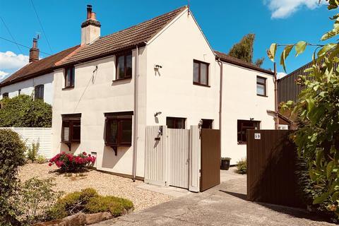 3 bedroom cottage for sale - Blackhorse Road, Longford, Coventry
