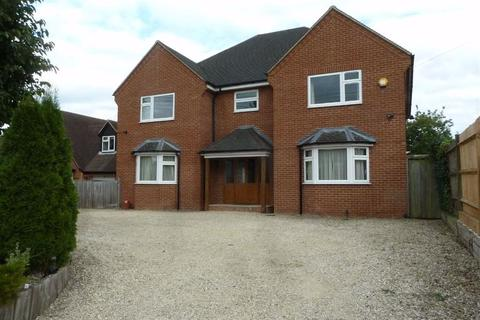 5 bedroom detached house to rent - Wood Lane, Sonning Common, Sonning Common Reading