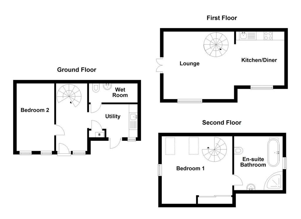 Floorplan: Vicarage Road, Mickleover.JPG