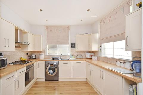 3 bedroom apartment for sale - East Cliff, Dover, CT16