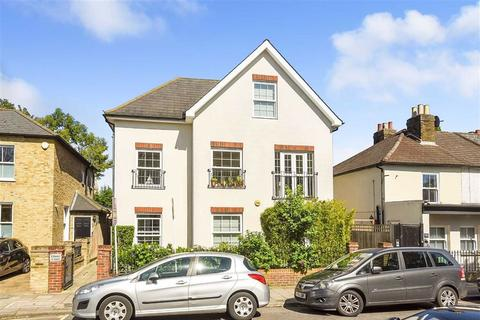 1 bedroom flat for sale - Palace Road, Bromley, Kent