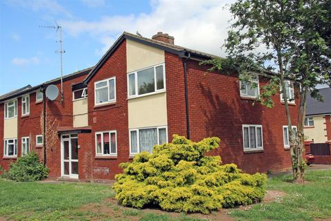 2 bedroom flat for sale - Moores Croft, Edingale, Tamworth