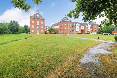 1 bedroom apartment for sale - Melba Court, Writtle, Chelmsford