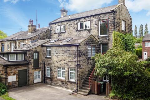 5 bedroom character property for sale - Bagley Lane, Farsley