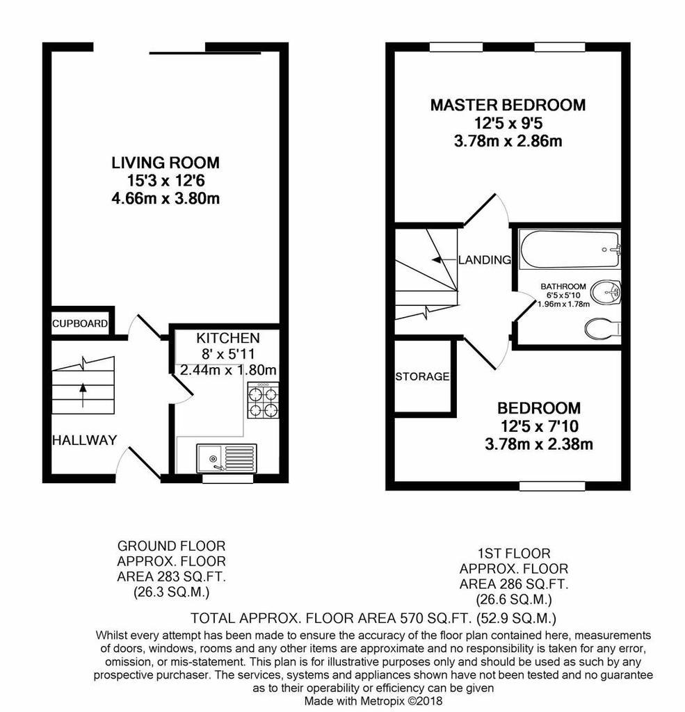 Floorplan: 6 Montondale Monton M30 8 EA Floorplan.jpg