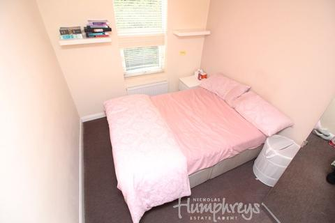 1 bedroom house share to rent - St Peters Road, Reading, RG6 1NT