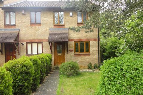 2 bedroom house for sale - Pine Ridge, Northampton