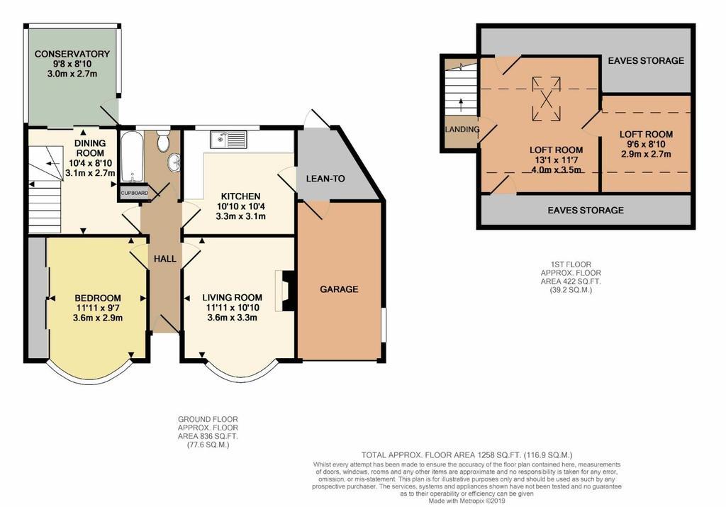 Floorplan: 3evaavenue print.JPG