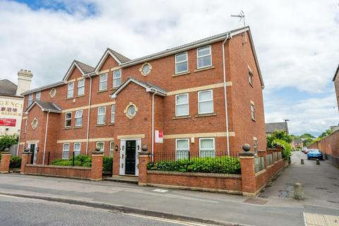 2 bedroom flat for sale - Barbican Road, YORK