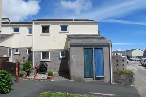 1 bedroom flat for sale - Chapel Field, St. Austell