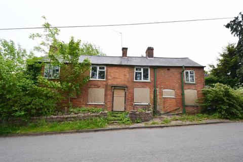 3 bedroom detached house for sale - Gaulby Road, Leicester