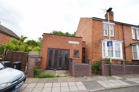2 bedroom semi-detached house for sale - Montrose Road, Leicester
