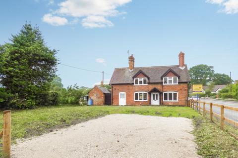 2 bedroom cottage for sale - Lichfield Road, Sandon, Stafford