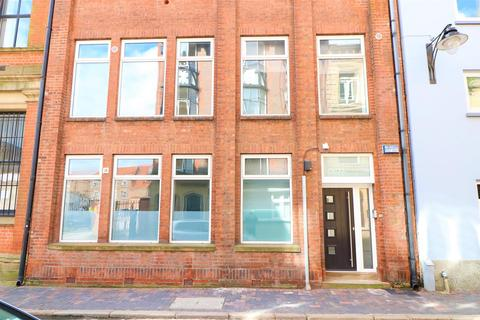 1 bedroom apartment to rent - Scale Lane, Hull, HU1