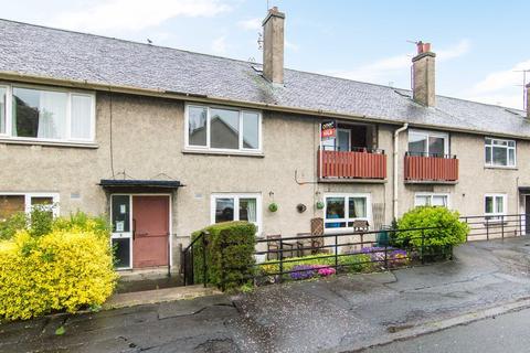2 bedroom flat for sale - Lady Nairne Crescent, Willowbrae, Edinburgh, EH8