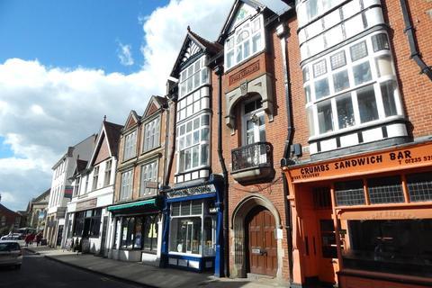 1 bedroom flat to rent - Abingdon