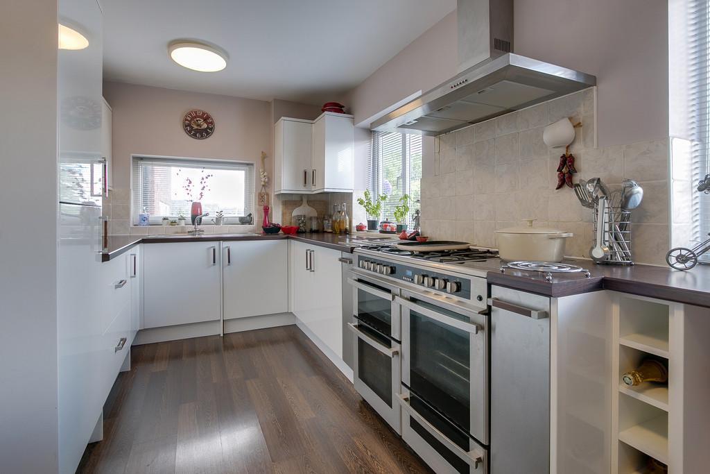 Kitchen/Diner   Aspect 2