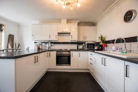 1 bedroom apartment to rent - High Street, Cheltenham GL50 1DZ
