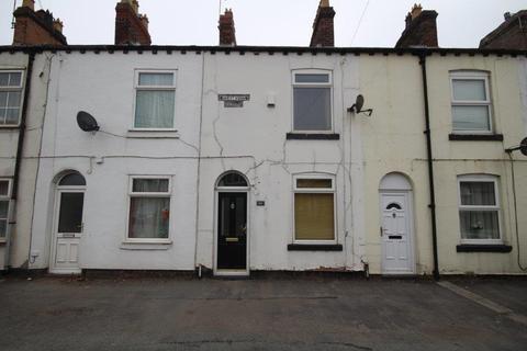 2 bedroom terraced house for sale - Chester Road, Oakenholt