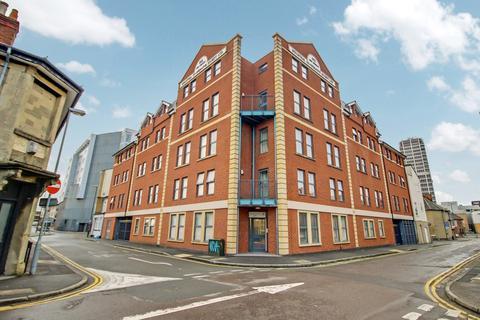 2 bedroom apartment to rent - Harding Street, Town Centre, Swindon