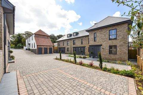 3 bedroom mews for sale - Chichester