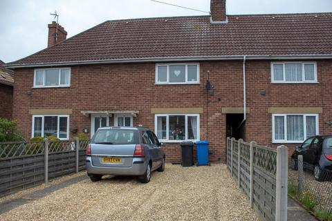 3 bedroom terraced house for sale - Ellough Road, Beccles