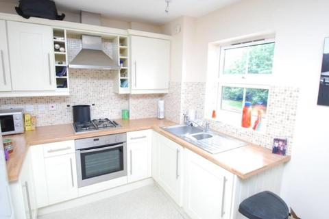 2 bedroom apartment to rent - Bury St. Edmunds