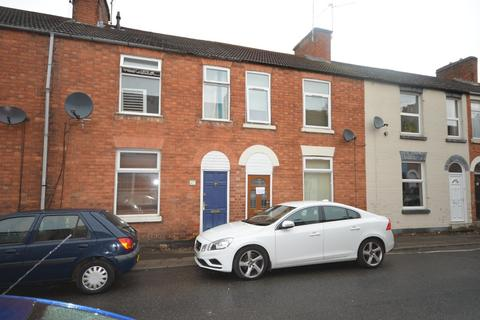2 bedroom terraced house for sale - Wood Street, Kettering