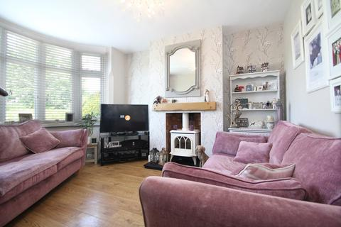 3 bedroom terraced house for sale - Dunchurch Highway, Coventry