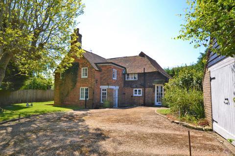 3 bedroom farm house for sale - Parsonage Lane, Icklesham, Winchelsea TN36