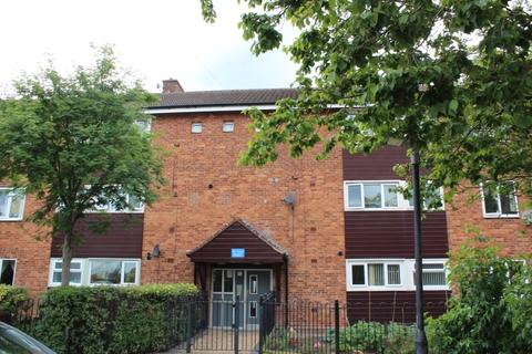 3 bedroom apartment for sale - School Close, Kingshurst, B37