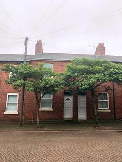 2 bedroom terraced house for sale - Newton Place, Birmingham