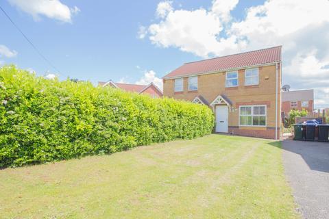 3 bedroom semi-detached house for sale - Brafferton Arbor, Buttershaw