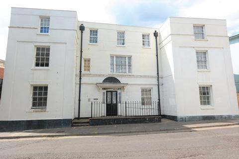 2 bedroom apartment for sale - Quill Court, Elm Street, Ipswich