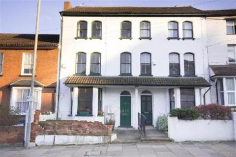 4 bedroom terraced house to rent - Buckingham Road, Aylesbury