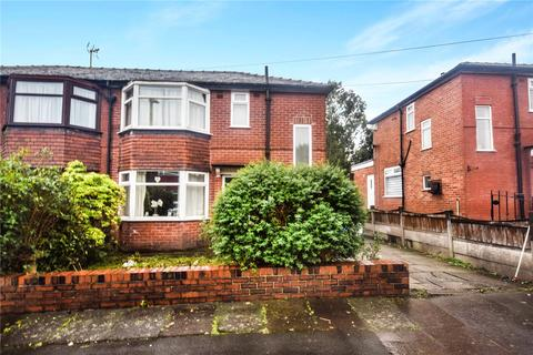 3 bedroom semi-detached house to rent - Rothesay Road, Swinton, M27