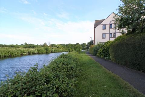 3 bedroom penthouse for sale - Water Lane, Exeter