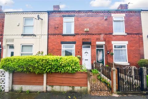3 bedroom terraced house for sale - Helen Street, Eccles, M30