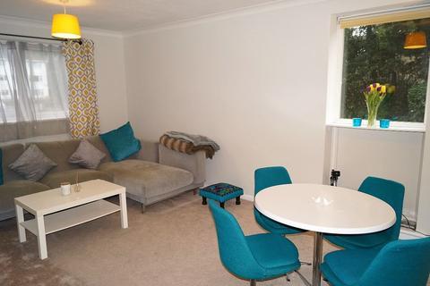 2 bedroom apartment to rent - Christchurch Road