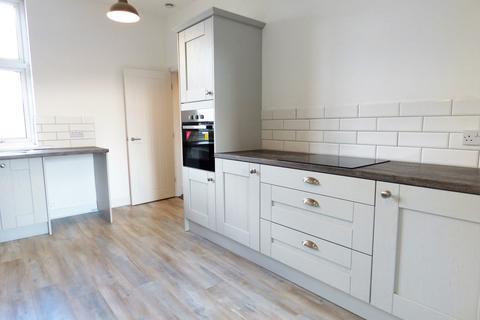 3 bedroom apartment to rent - Washway Road, Sale