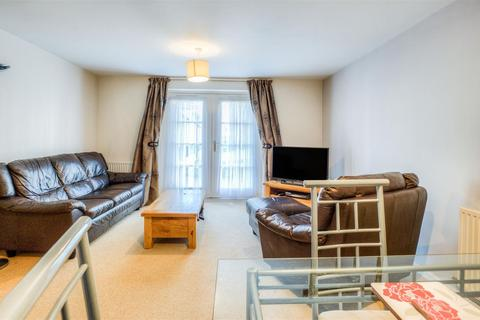 2 bedroom apartment to rent - Cedar House, Lucas Court, LEAMINGTON SPA, Warwickshire, CV32
